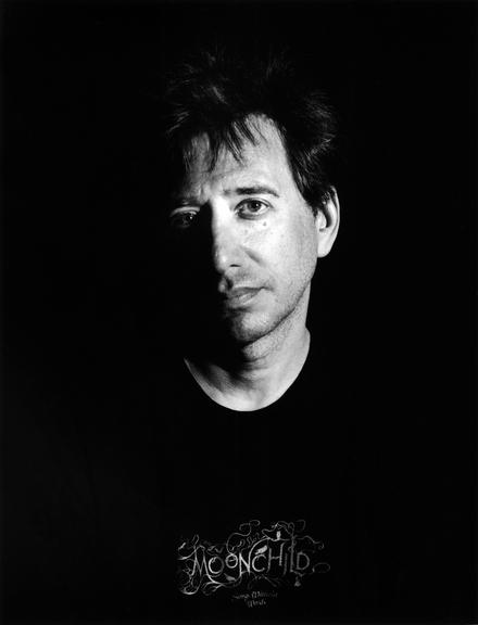 "John Zorn ""Masada Book Three – The Book Beriah"""